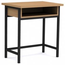 estic student tables10 classroom study table malaysia b2b