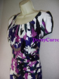 New RRP $128 SUZI CHIN MAGGY BOUTIQUE DRESS US 10 AU 14
