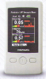 Radiation / RF Strength Meter (TM93)