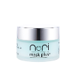 Nori Mask Plus (30g)