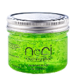 Nori Soothing Plus (180g)