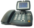 Video Phone - AJV VP6201