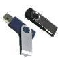 USB Thumb drive - AJV5000U1 & AJV5000U2