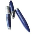 USB Pen drive 4 in 1 - AJV5004U1 & AJV5004U2