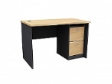 MATIX Desk - Beech Colour - 1500(W) x 700(D) x 760(H) mm