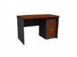 MATIX Desk - Cherry Colour - 1200(W) x 700(D) x 760(H) mm