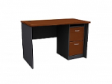 MATIX Desk - Cherry Colour - 1500(W) x 700(D) x 760(H) mm