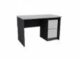 MATIX Desk - Grey Colour - 1200(W) x 700(D) x 760(H) mm