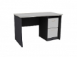 MATIX Desk - Grey Colour - 1500(W) x 700(D) x 760(H) mm