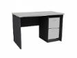 MATIX Desk - Grey Colour - 1800(W) x 700(D) x 760(H) mm