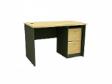 MATIX Desk - Natural Maple Colour - 1200(W) x 700(D) x 760(H) mm