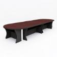 WINWOOD Meeting Table