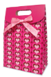 10 x Paper Gift Bag Large Size (GB16L)