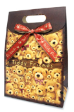 10 x Paper Gift Bag Large Size (GB15L)
