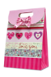10 x Paper Gift Bag Large Size (GB14L)