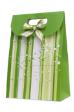 15 x Paper Gift Bag Medium Size (GB13M)