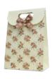15 x Paper Gift Bag Medium Size (GB11M)