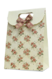 10 x Paper Gift Bag Large (GB11L)