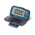 Omron HJ-005 Pedometer (W.M)