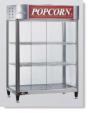 Newvos Modular Showcase Warmer - Display Cabinet