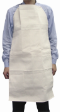 SAFETYWARE General Purpose Canvas Apron