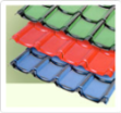 Roofseal Apex Tile Effect Metal Roofing