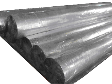 Roofseal Roofing Insulation Product - Aluminium Foil
