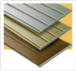 Roofseal Strip Metal Ceiling