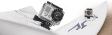GoPro HD Surf HERO Wide HD Camera Sport Equipment