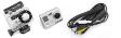 GoPro Wide HERO Std Def Camera Sport Equipment