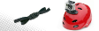 GoPro Vented Helmet Strap Sport Equipment