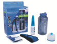 Steripen Safe Water System Portable Water Purifier