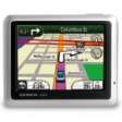 Garmin Nuvi 1250 GPS Tracking Device NEW MODEL!!