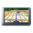 Garmin Nuvi 205W GPS Tracking Device