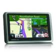 Garmin Nuvi 1350 GPS Tracking Device