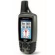 Garmin GPS MAP 60CSX GPS Tracking Device