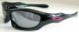 OAKLEY MONSTER DOG EYE-WEAR SUNGLASSES