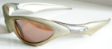 OAKLEY SCAR EYE-WEAR SUNGLASSES