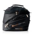 ShockDoctor Power Dry Helmet Bag