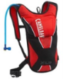 Camelbak XLP 72 oz Hands Free Hydration BagPack