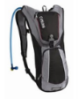 Camelbak Rogue 70 oz Hands Free Hydration BagPack
