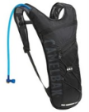 Camelbak Classic 70 oz Hands Free Hydration BagPack