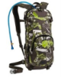 Camelbak The Capo 100 oz Hands Free Hydration BagPack