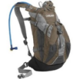 Camelbak LUXE 100 oz Hands Free Hydration BagPack