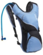 Camelbak Aurora 72 oz Hands Free Hydration BagPack