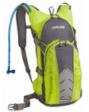 Camelbak Scudo 100 oz Hands Free Hydration BagPack