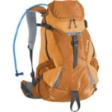 Vantage 30 (M) 100 Oz Hands Free Hydration BagPack
