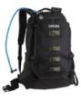 Camelbak Alpine Explorer 100 oz Hands Free Hydration BagPack