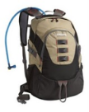 CamelBak Trail Blazer 70 Oz Hands Free Hydration BagPack