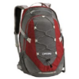 CamelBak Daxio .5L Bottle Daypack Hands Free Hydration BagPack